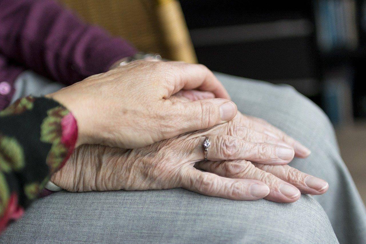 Assurance Décès : quid des bénéficiaires ?