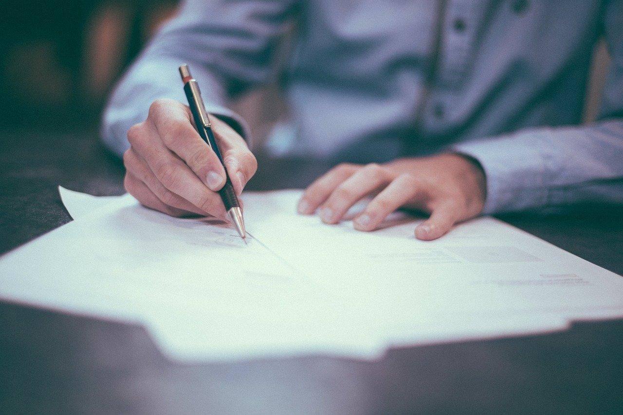 Assurance Prévoyance : de quoi doit dépendre le choix ?