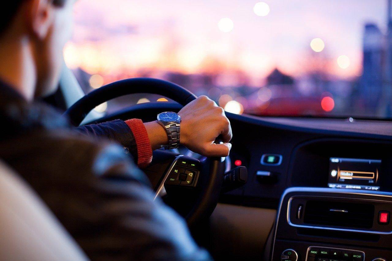 Assurance Voiture pour jeune conducteur : quelle formule choisir ?