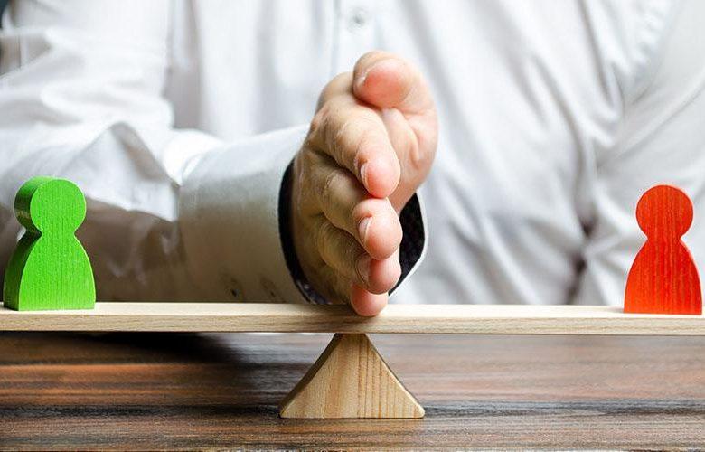 Quel rôle joue le médiateur d'assurance ?
